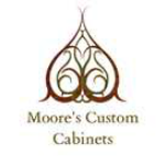 Moore's Custom Cabinets